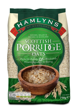 hamlyns-scottish-porridge-oats