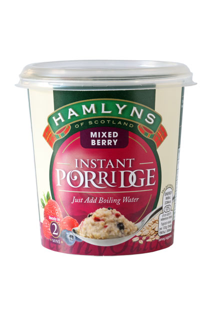 instant-porridge-mixed-berry