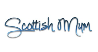 Scottish Mum logo