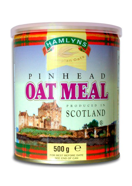 hamlyns-pinhead-oatmeal