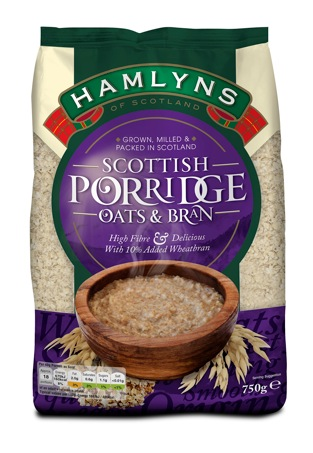 hamlyns-scottish-porridge-oats-bran
