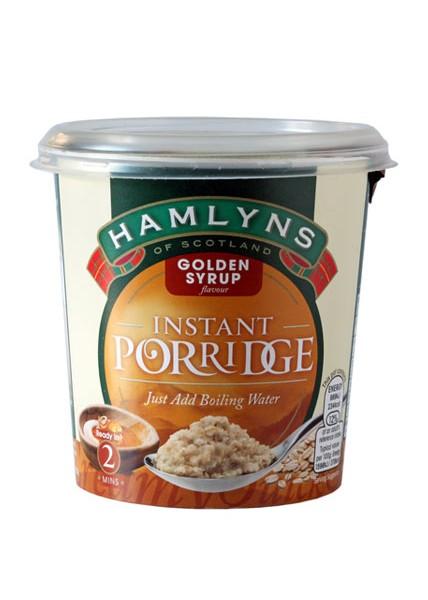 instant-porridge-golden-syrup