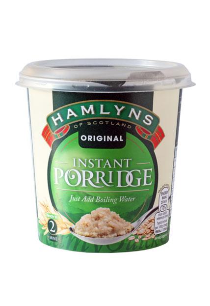 instant-porridge-original