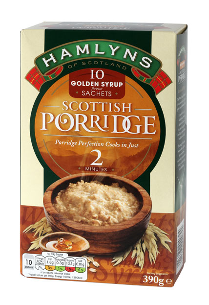 scottish-porridge-sachets-golden-syrup