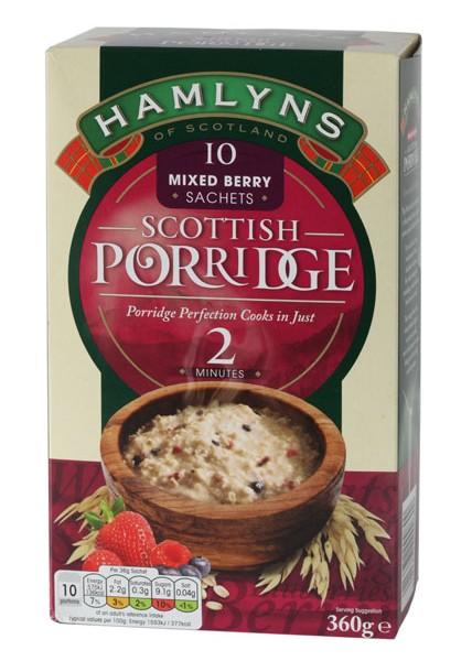 scottish-porridge-sachets-mixed-berry