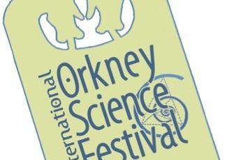 OISF logo-2 horses