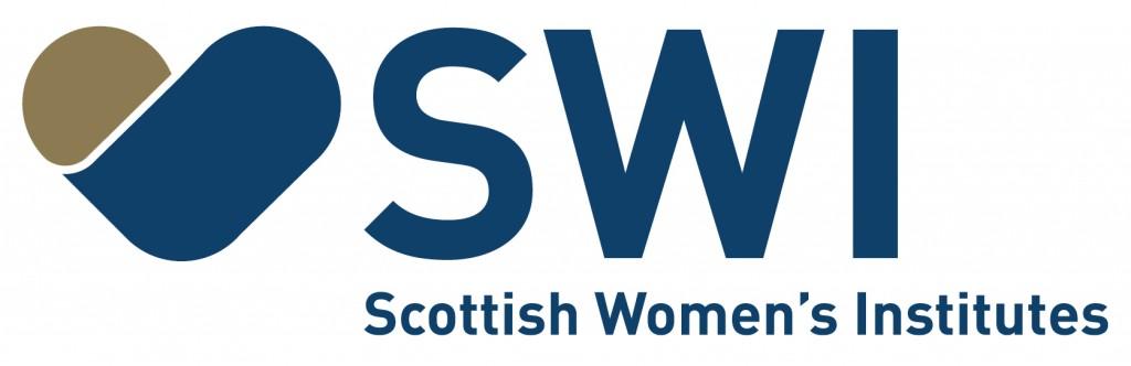 SWI-Brand-2-1024x332